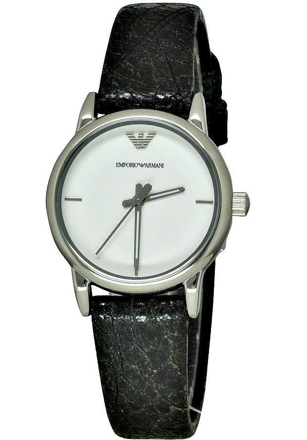 Часы Наручные Женские Emporio Armani AR1814