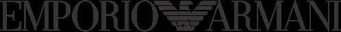 Официальный интернет магазин наручных часов Emporio Armani — Мужские и Женские