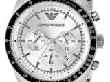 Emporio Armani Часы Мужские Наручные AR6073