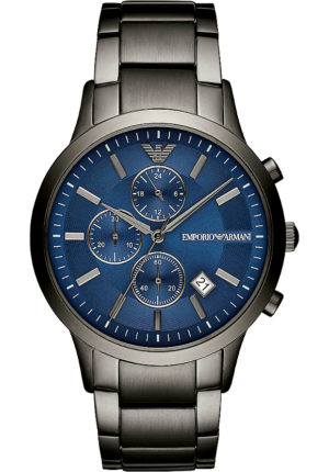 watch-chronograph-man-emporio-armani-ar11215
