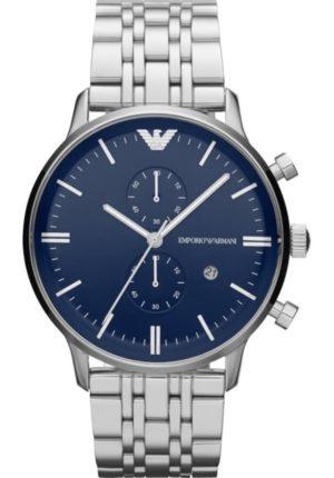 emporio-armani-ar1648-mens-silver-chronograph-watch