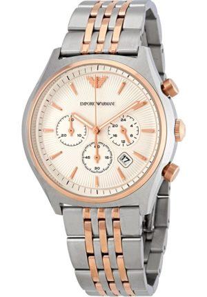 chasy-Emporio-Armani-AR1998-Dress-Two-Tone-Quartz-Watch