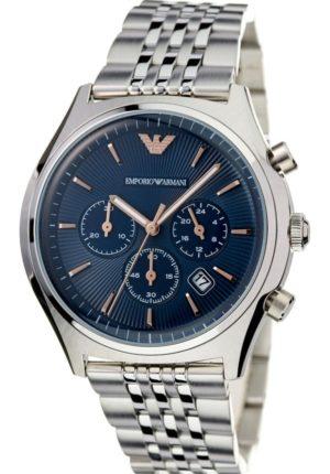 emporio-armani-chronograph-mens-watch-ar1974